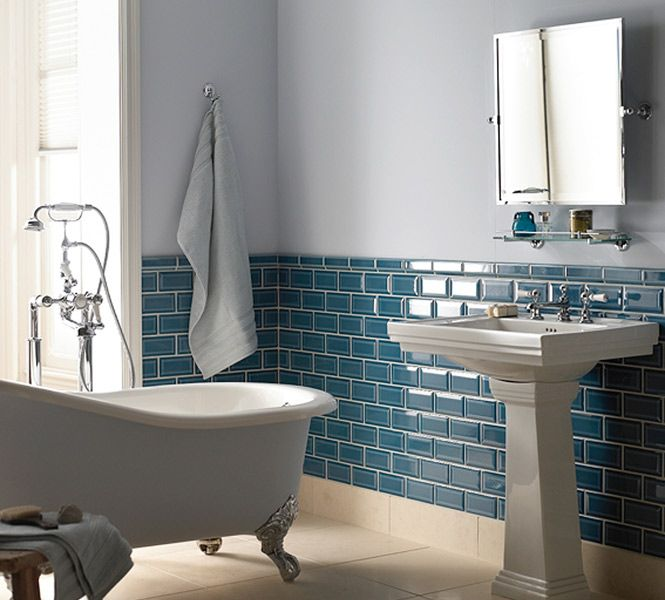 retro_blue_bathroom_tile_21