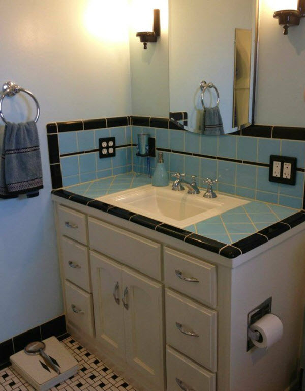 retro_blue_bathroom_tile_22