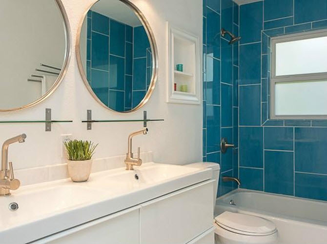 retro_blue_bathroom_tile_29