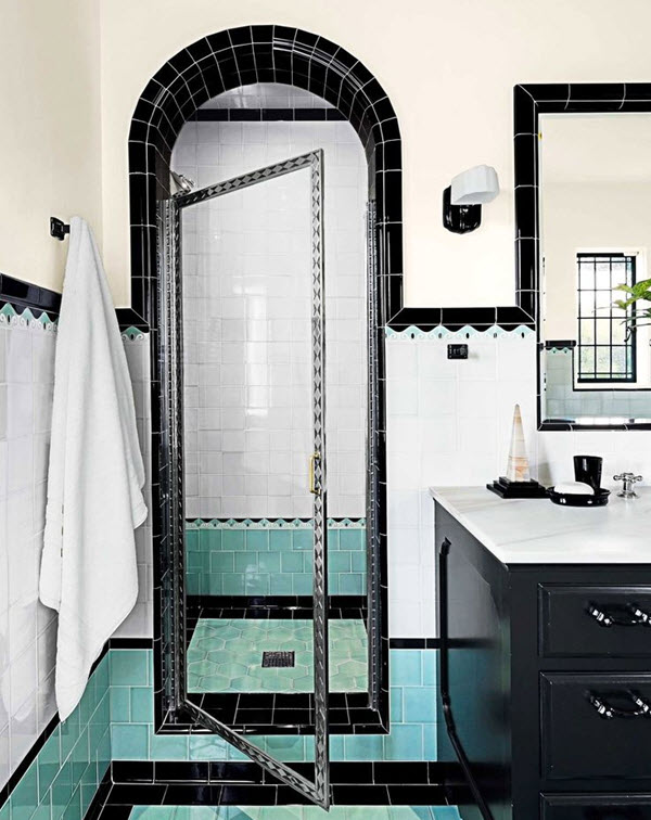 retro_blue_bathroom_tile_3