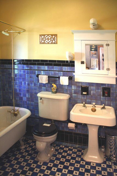 retro_blue_bathroom_tile_31