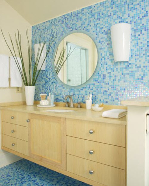 retro_blue_bathroom_tile_33