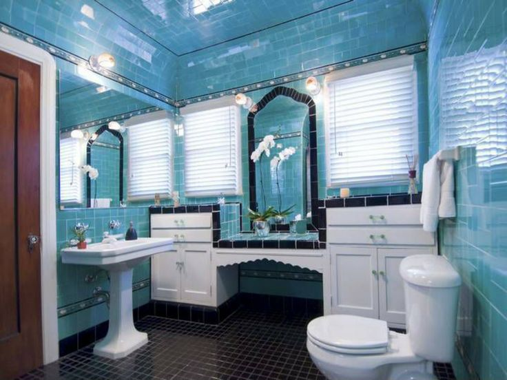 retro_blue_bathroom_tile_36
