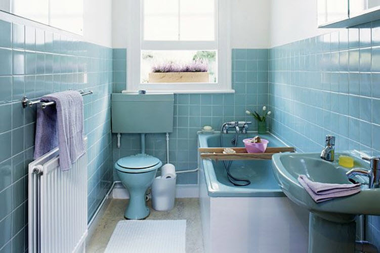 retro blue bathroom tile 5  retro blue bathroom tile 6  retro blue bathroom tile 7  retro blue bathroom tile 8  retro blue bathroom tile 9. 40 retro blue bathroom tile ideas and pictures
