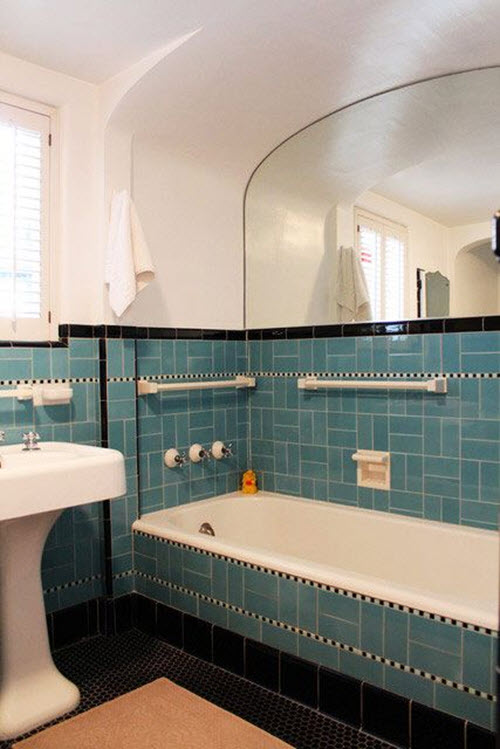 retro_blue_bathroom_tile_7