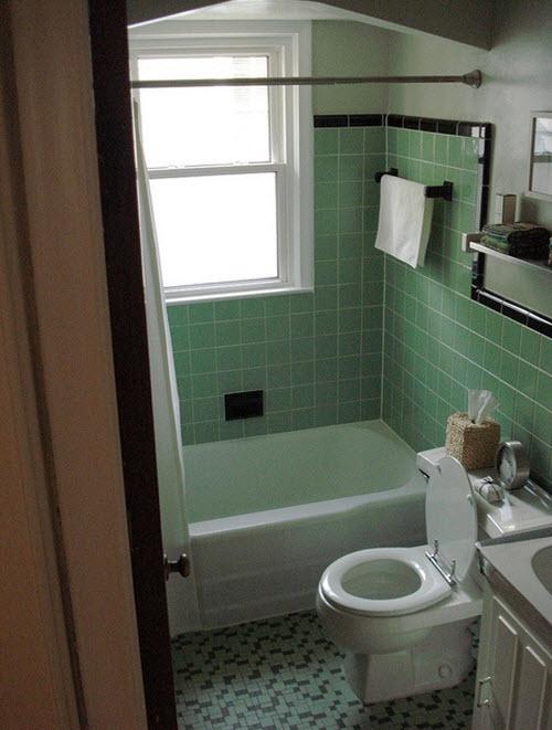 retro_green_bathroom_tile_10