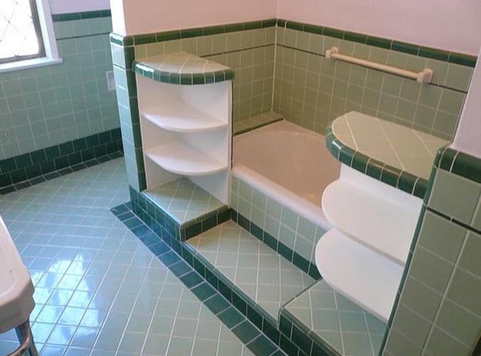 retro_green_bathroom_tile_11