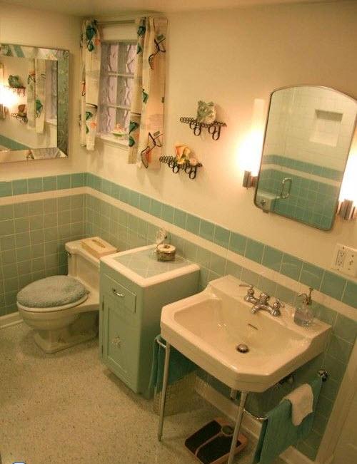 retro_green_bathroom_tile_12