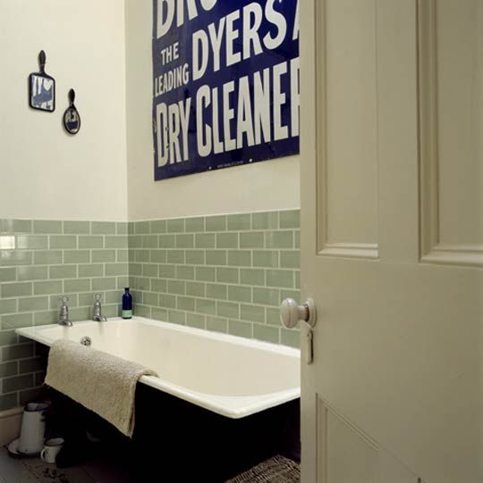 retro_green_bathroom_tile_15