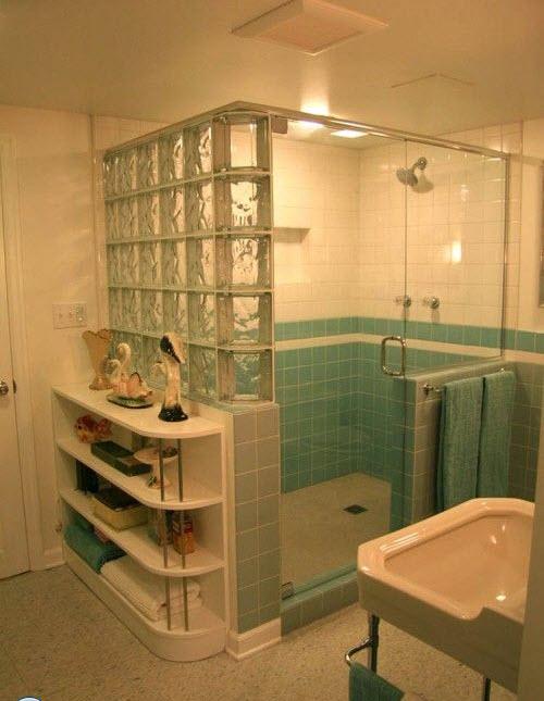 retro_green_bathroom_tile_19