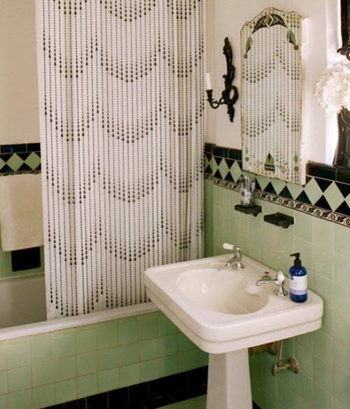 retro_green_bathroom_tile_20