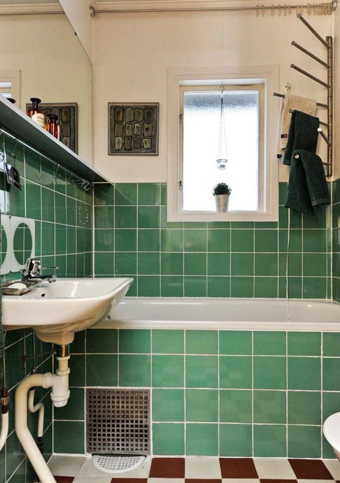 retro_green_bathroom_tile_21