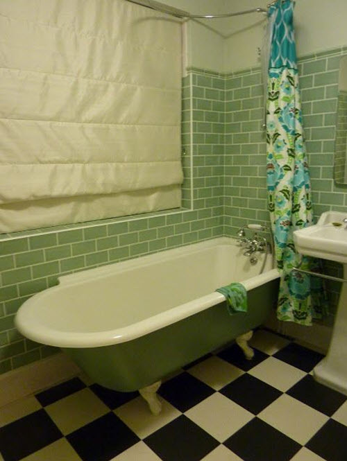 retro_green_bathroom_tile_23