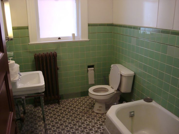 retro_green_bathroom_tile_25