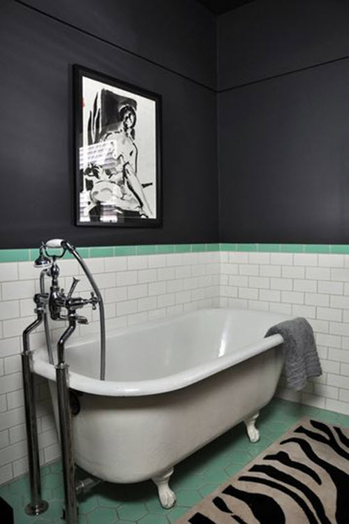 retro_green_bathroom_tile_27