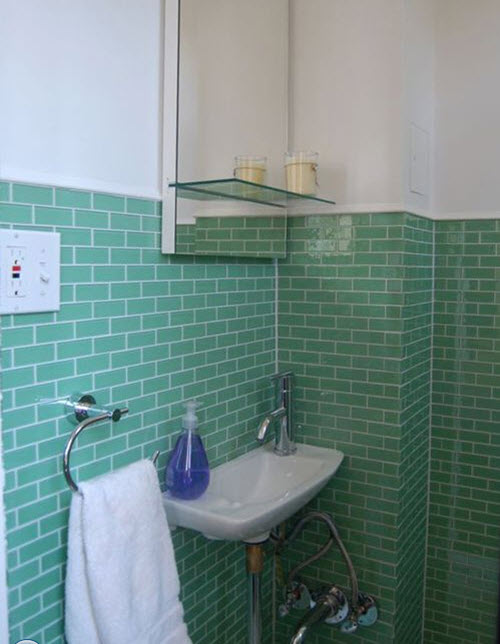 retro_green_bathroom_tile_28