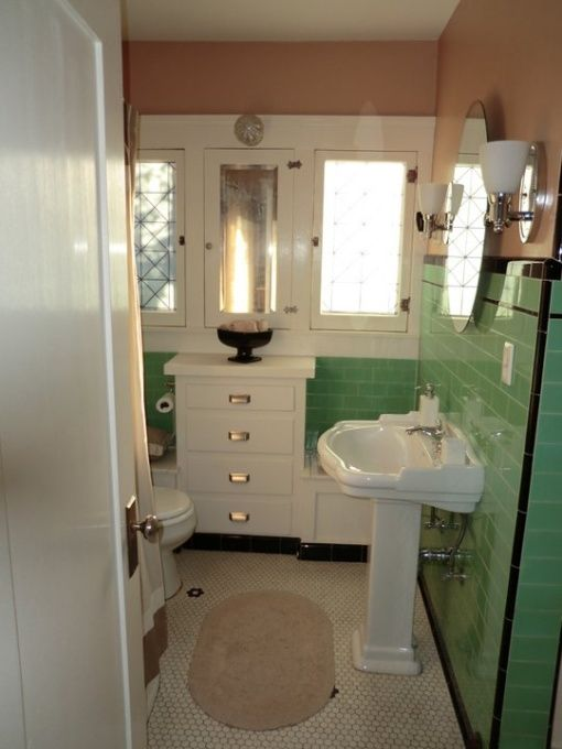 retro_green_bathroom_tile_29