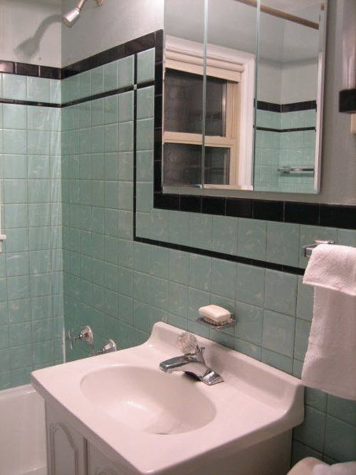 retro_green_bathroom_tile_31