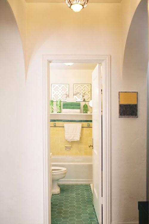 retro_green_bathroom_tile_33
