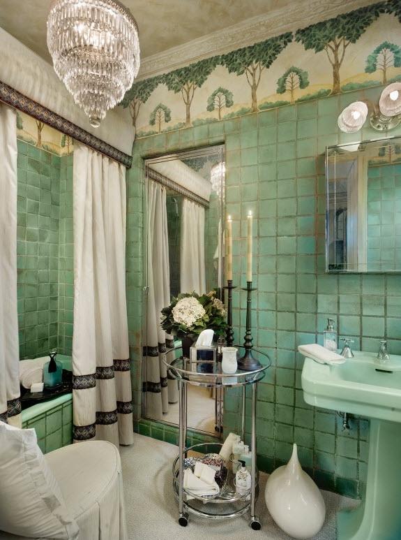 retro_green_bathroom_tile_35