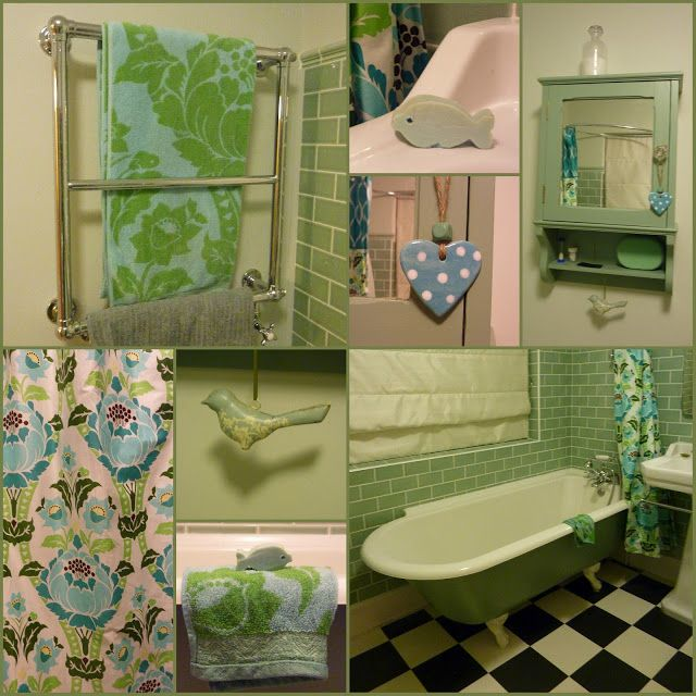 retro_green_bathroom_tile_36