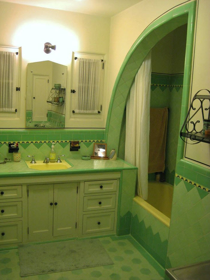 retro_green_bathroom_tile_5