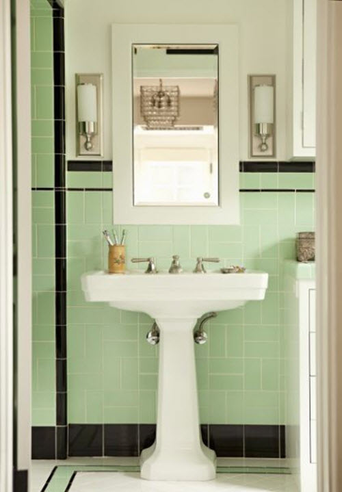 retro_green_bathroom_tile_7