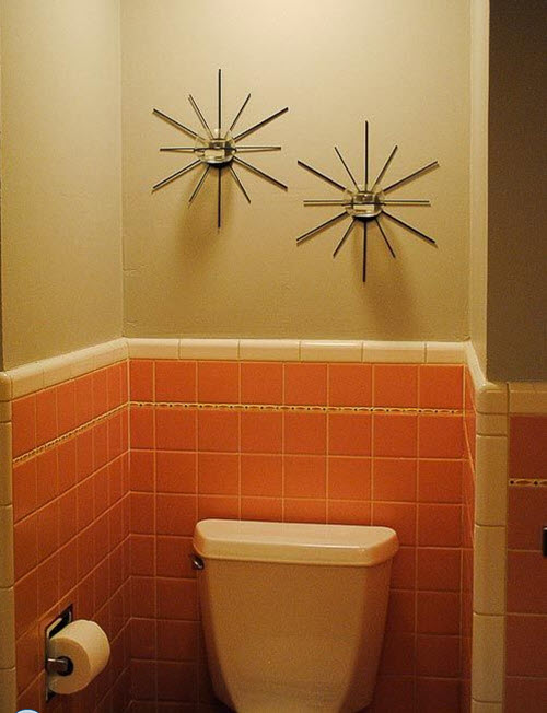 retro_pink_bathroom_tile_12