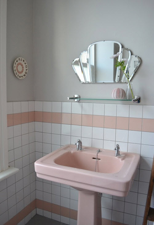 retro_pink_bathroom_tile_21