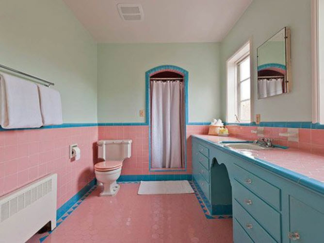 retro_pink_bathroom_tile_23