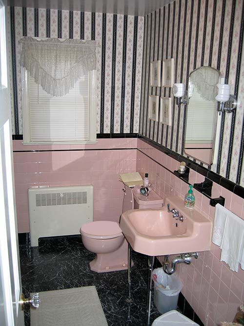retro_pink_bathroom_tile_30