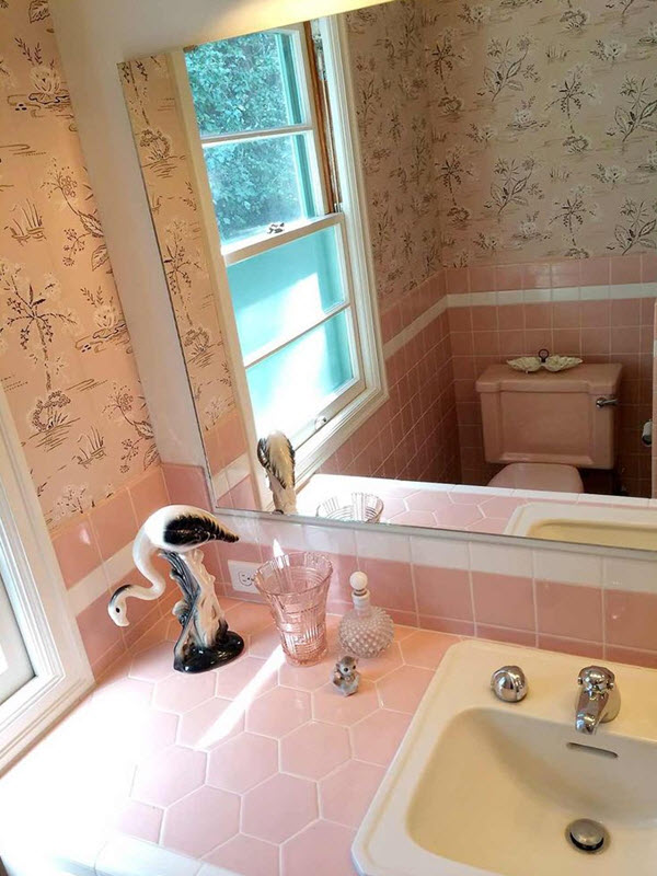 retro_pink_bathroom_tile_34
