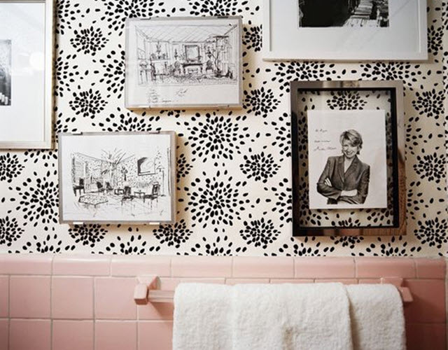 retro_pink_bathroom_tile_5