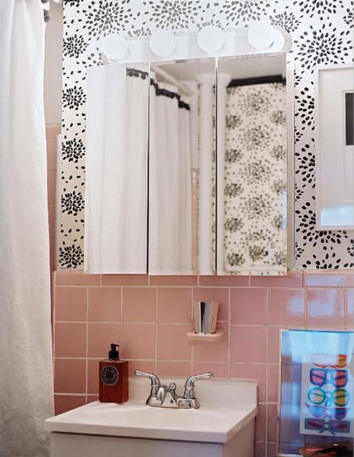 retro_pink_bathroom_tile_7