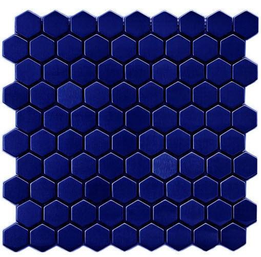 royal_blue_bathroom_tiles_10