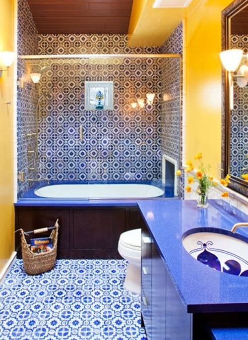 royal_blue_bathroom_tiles_12