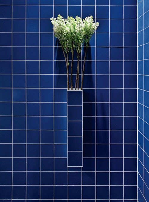 royal_blue_bathroom_tiles_13