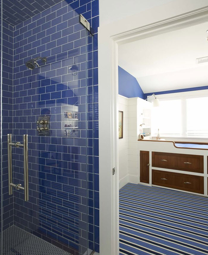 royal_blue_bathroom_tiles_14