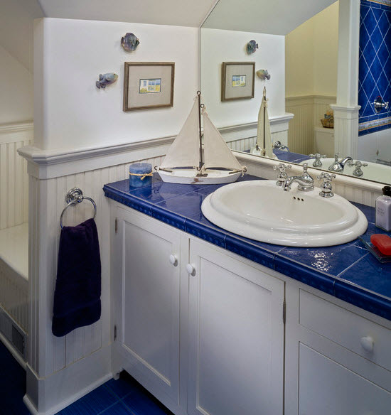 royal_blue_bathroom_tiles_16