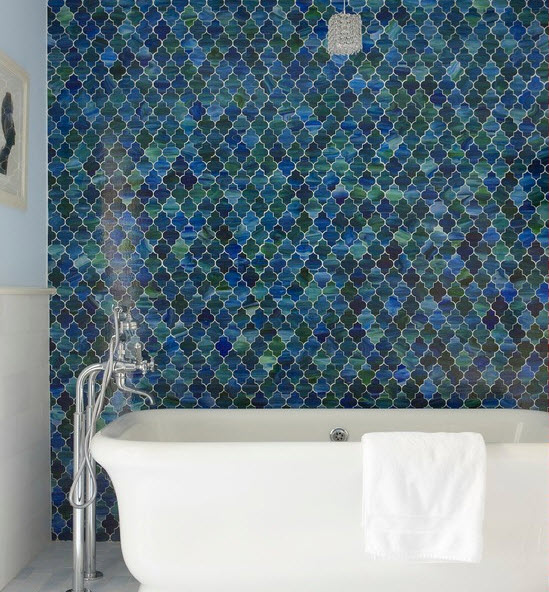 royal_blue_bathroom_tiles_18