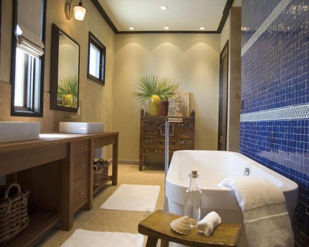 royal_blue_bathroom_tiles_19