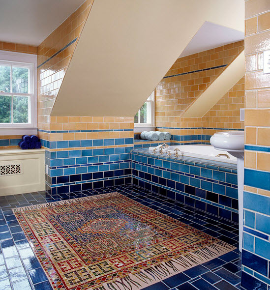 royal_blue_bathroom_tiles_20