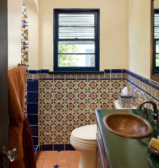 royal_blue_bathroom_tiles_21