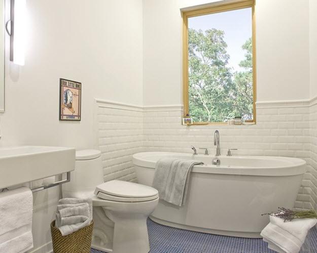 royal_blue_bathroom_tiles_22