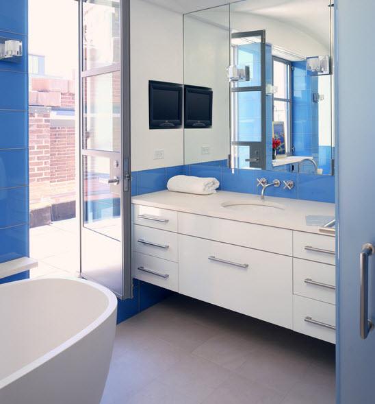 royal_blue_bathroom_tiles_27