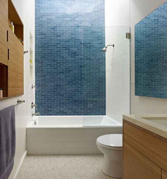 royal_blue_bathroom_tiles_28