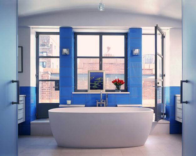 royal_blue_bathroom_tiles_31