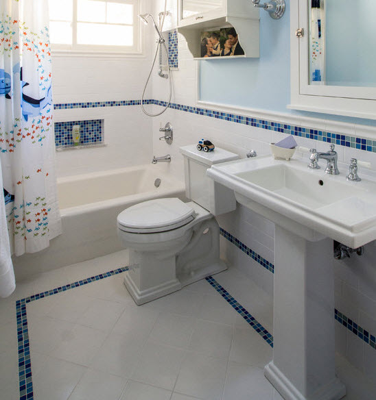 royal_blue_bathroom_tiles_33