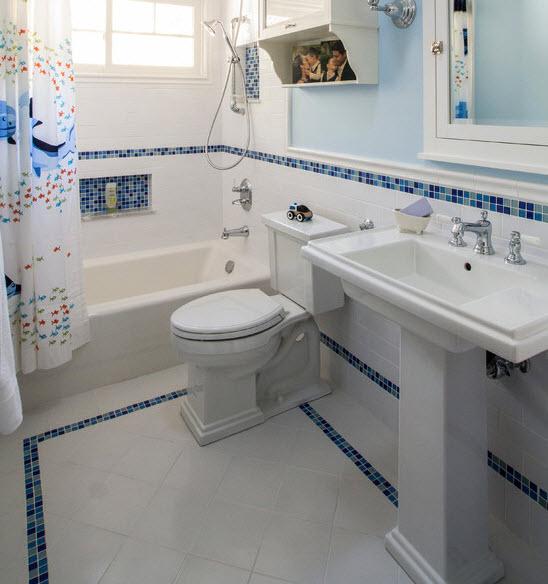 royal_blue_bathroom_tiles_33