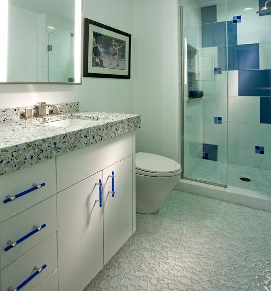 royal_blue_bathroom_tiles_34
